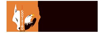 Logo parc de courzieu